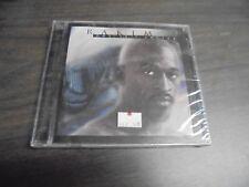 RAKIM The 18th Letter CD Music