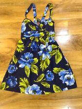 abercombie & Flitch 14 yrs girl dress