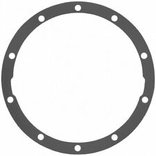 Differential Carrier Gasket Rear,Front Fel-Pro RDS 55429