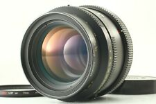 【 Near MINT】Mamiya K/L 150mm F3.5 L Lens for RB67 PRO S SD from Japan # 435
