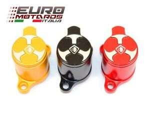 Attuatore Frizione Maggiorato Ducabike Ducati Super Sport 900 1000 AF03