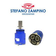Paffoni ZA91140 Cartuccia di Ricambio per Miscelatore