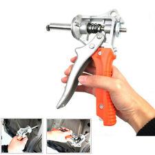 Universal Car Dent Repair Tool Trimming Pliers Clamp Edge Flat Hole Caliper