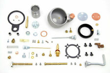 Linkert M88 Carburetor Rebuild Parts Kit Harley Flathead Knucklehead Panhead