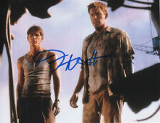 GFA Pearl Harbor Movie * JOSH HARTNETT * Signed 8x10 Photo J2 COA