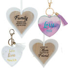 Christmas Stocking Fillers For Women Her Gifts Womens Accessories Keyrings Home