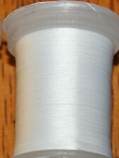 Fly Tying Semperfli Spyder Tying Thread 30D 18/0 100yds 12 colours M4