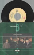 """7""""  Duran Duran – Union Of The Snake"""