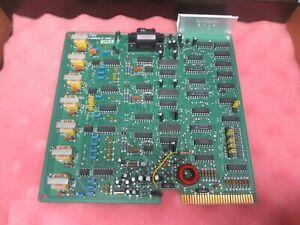 Motorola BLN6845C Board