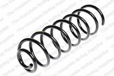 KILEN 65210 FOR VW GOLF Hatch FWD Rear Coil Spring