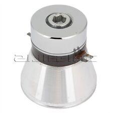 100W 28kHZ Ultrasonic Piezoelectric Transducer High Conversion Efficiency