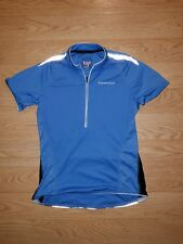 Cannadale Cycling Jersey Bike Shirt Size Med EUC 8f37a7d0a