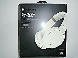 Skullcandy Venue Active Noise Canceling Wireless Headphones - see details