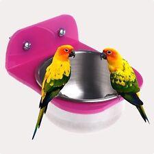 Bird Supplies for sale | eBay