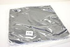 New OEM Genuine Audi Cargo Mat Foam Liner A4 S4 A5 S5 RS5 2008-2017 8T0-061-160