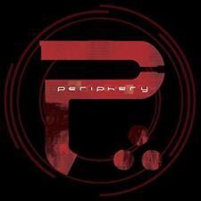 Periphery II - CD Century Media