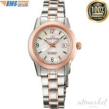 Orient Star Watch Classic Ladies WZ0401NR From Japan F/s