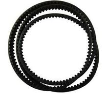 Genuine OEM Ariens Zero Turn Mower Cogged Belt [ARN][07237500]