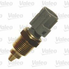 Coolant Temperature Sensor FOR FORD FIESTA V 1.25 03->05 Hatchback Petrol Valeo
