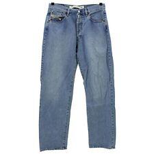 #4260 DIESEL Herren Jeans Hose CHEYENNE 720 Denim blue stone blau 36/34