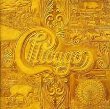 Chicago - CHICAGO VII NUOVO CD