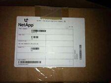NetApp DS14MK4  300G X279A-R5 108-00156 15K 4GB HDD