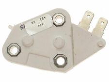 For 1980-1990 GMC C5000 Voltage Regulator SMP 18866KY 1981 1982 1983 1984 1985