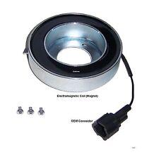 AC Compressor CLUTCH COIL fits; Nissan Titan 2004 2005 2006 A/C Electro Magnet