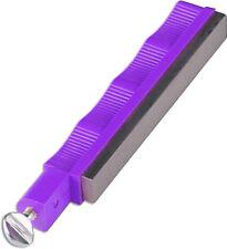 Lansky Knife Sharpener Coarse Diamond Hone Diamond Replacement or Upgrade Stone