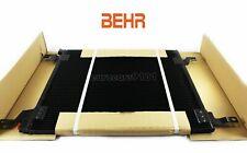 New! Mercedes-Benz ML350 Behr Hella Service A/C Condenser 351038721 1638300170