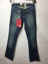 Normalgröße Only Damen-Jeans mit geradem Bein