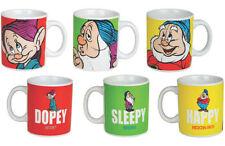 Mugs de cuisine Disney