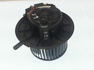 Volkswagen PASSAT CC 2013 Heater fan/blower 3C1820015T Petrol 147kW VEI550