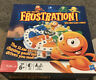 Frustration - Hasbro Board Game 2011 - Complete - Excellent Condition