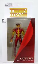 DC Comics Il nuovo 52-Teen Titans-KID Flash action figure