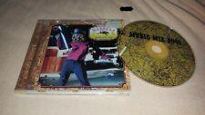 Madonna - Music Mix 2001 - Rare CD Single - Madame X - NEW