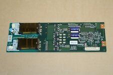 Inverter Board 6632L-0421A 2300KFS021B pour Philips 32PFL5522D 32PFL7762D LCD TV
