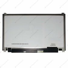 """HP Envy 13 7265NGW 13.3"""" QHD+ LED LCD Screen Display Non Touch Panel New"""