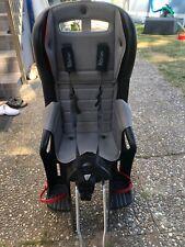 Römer Jockey Comfort Fahrrad Kindersitz