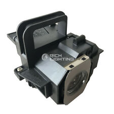 Replacement Projector Lamp for Epson ELPLP49 / V13H010L49, EH-TW5800