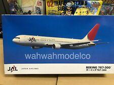 HASEGAWA 10705 1/200 JAL B767-300