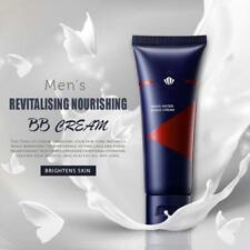 Mens Revitalising Nourishing Tone Up BB Cream Lazy Concealer Handsome Artifact