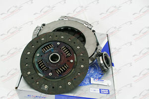Exedy OEM Clutch Kit EP82 EP91 4E-FTE Toyota Starlet GT Turbo Glanza V