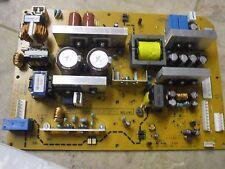 Genuine Konica Minolta Magicolor 5550 5570 Printer Low Voltage Power Supply 220v