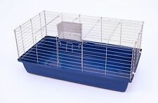 XXL Guinea Pig Cage Rabbit Hutch Rodent Cage 3 4/12ft