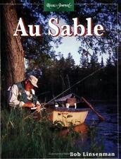 Au Sable (River Journal), Good Books