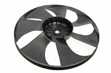 NEW GENUINE ROVER 75 COOLING FAN BLADE PGG100932