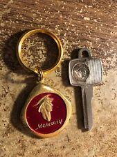 Vintage Mercury Auto Parts nos oem Accessory Set Part