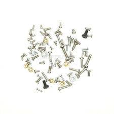 Walkera 52 RC Helicopter Screw Set HM-052-Z-23