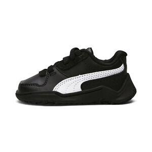 PUMA Toddler DC Past Shoes